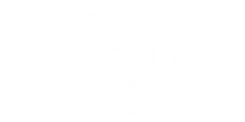 Client Logos - White-02.png
