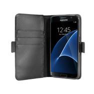 CellSafe - Black Leather - Inside - 300d