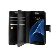 CellSafe - Black - Inside - 300dpi.jpg
