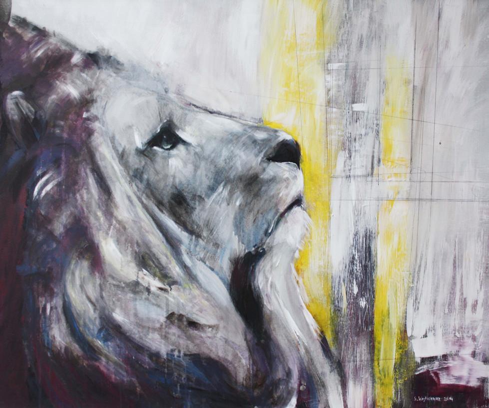 malarstwo - tematyka inna  |   painting - various subjects