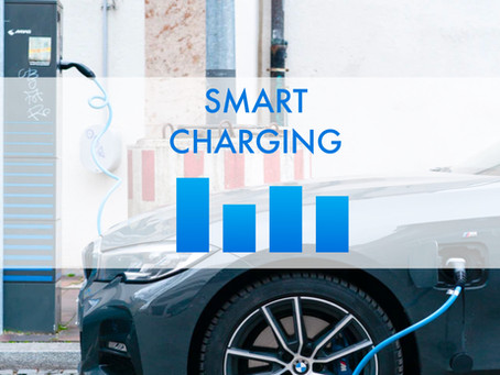 How to Send EV Charging Profiles to Your Open Charge Point Protocol (OCPP) Charging Station