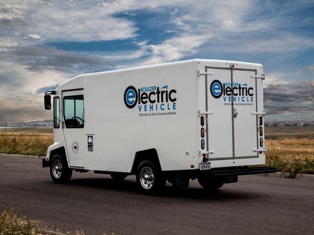 Electrify your fleet: 3 success factors for fleet operators