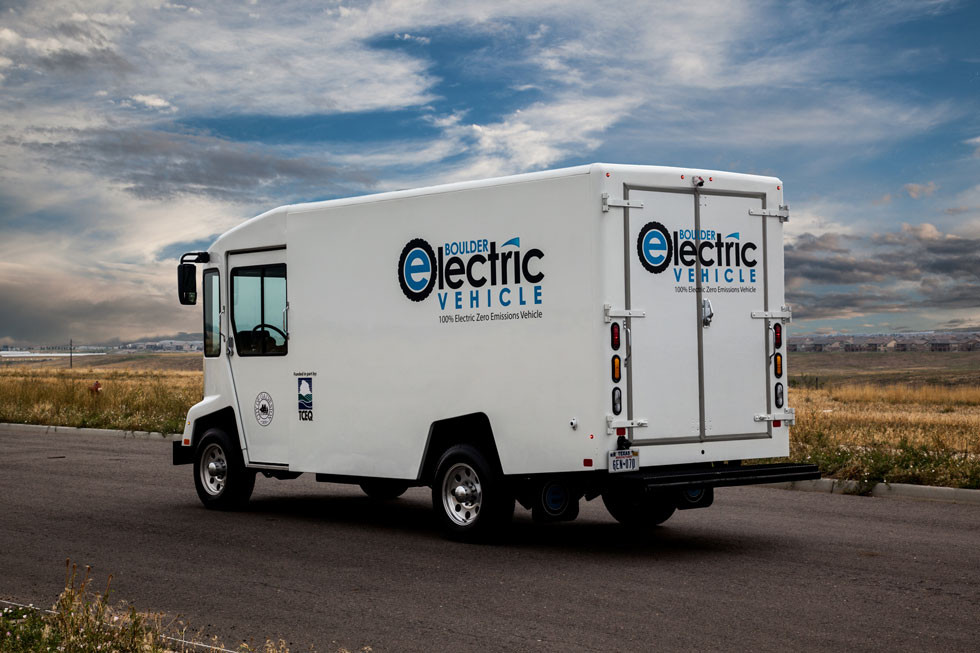 electric vehicle fleet smart charging