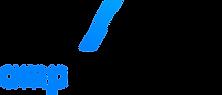 Ampcontrol logo for EV charging