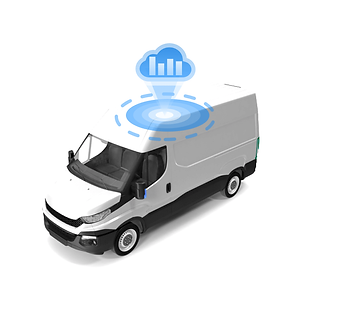 electric vehicle telematics for charging