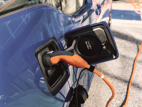 3 Key Challenges of Managed Charging for Electric Vehicles and How to Solve Them