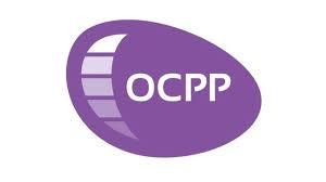 OCPP protocol logo small