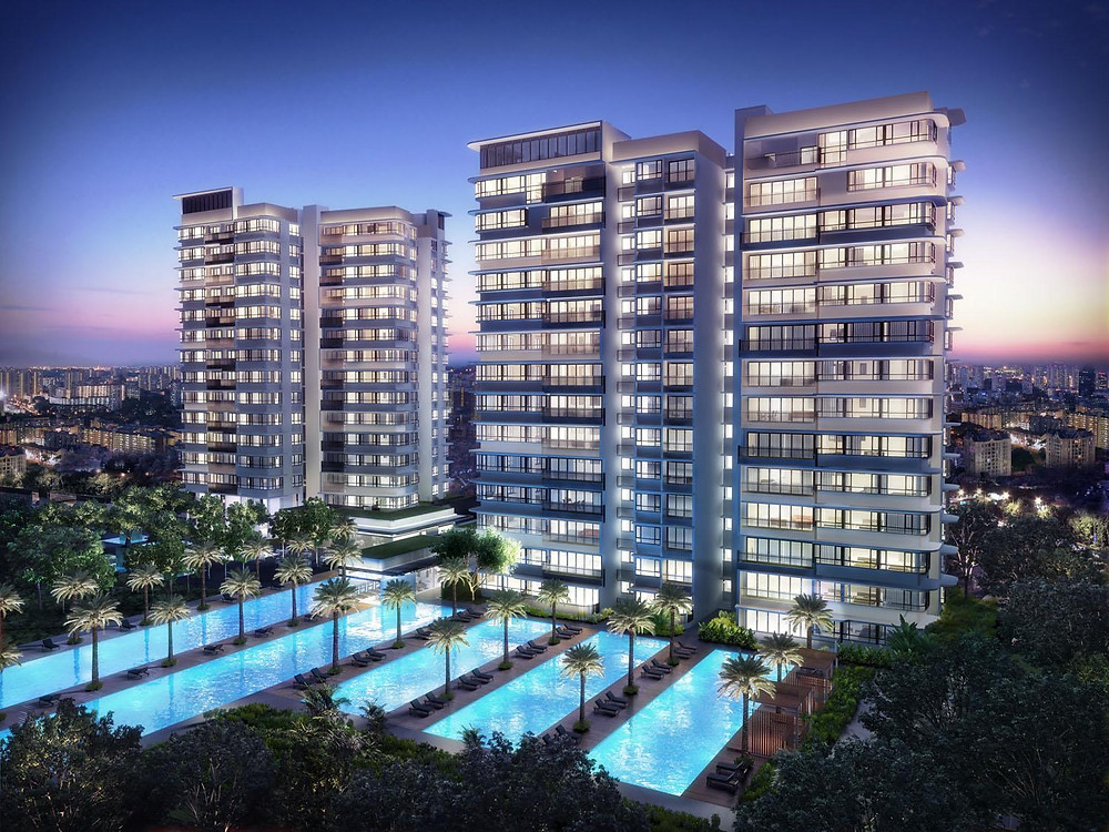 Smart Charging for Condominium and Apartment Buildings