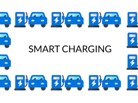ISO 15118 and OCPP 2.0: The dream team for Smart Charging?