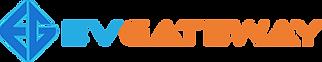 EvGateway logo Ampcontrol website.png