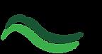 Keokuk Hills Beef Logo - 100h.png