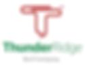 Thunder Ridge Beef Company Logo.png