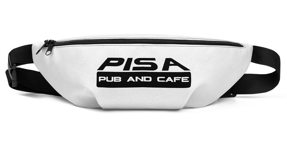 PISA Pub Fanny Pack