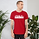 Thumbnail: Men's PISA Pub & Grille Short-Sleeve Tee Shirt