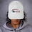 Thumbnail: PISA Vintage Logo Trucker Cap