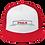 Thumbnail: PISA Trucker Cap