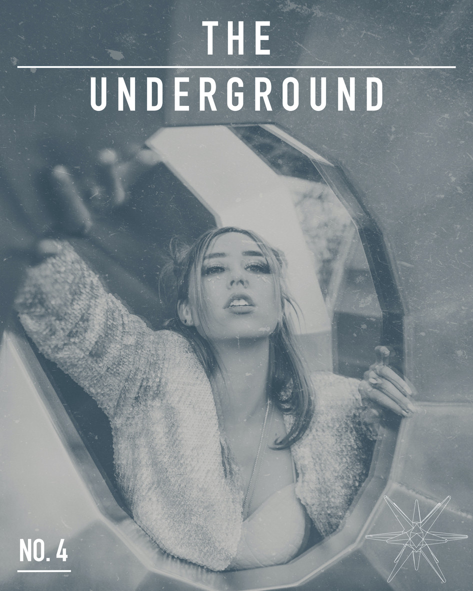 Track No. 4 - The Underground.jpeg