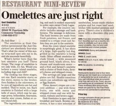 Detroit_Free_Press_4_star_review_op_532x483.jpg