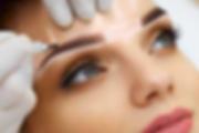 3d-make-up.png