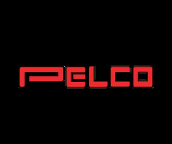 LOGO_Pelco-SW.png