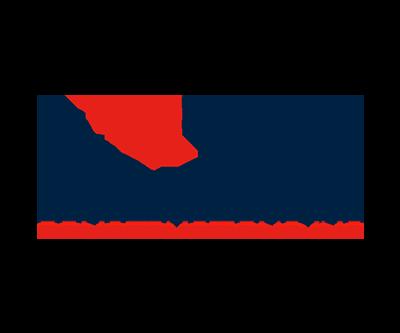 logo-ronam-SW.png
