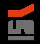LFG_logo_cmyk.png