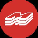 logo_constructionm.png