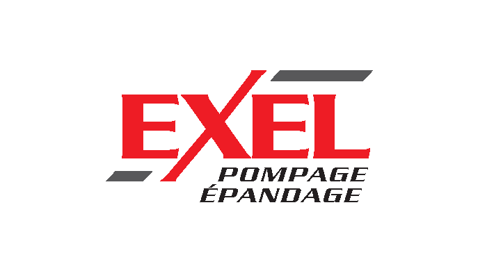 LOGO-Pompageexel_Page_3.png