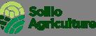 logo-Solligo-Agriculture.png