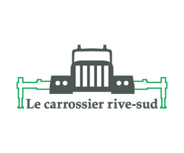 logo-carrossier-camion-SW.png