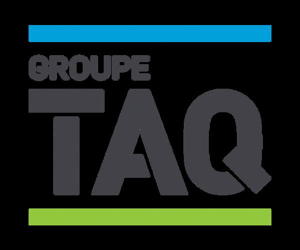logo-TAQ-SW.png