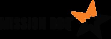 MBBQ_Logo_wR.png