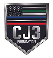 CJ3 emblem 20200914.jpg