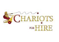 chariots (1).jpg