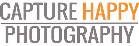 Capture Happy Logo-3.jpeg