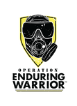 OEW_logo-on_white-vertical-transparent_B