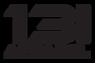 13fa logo-black.png
