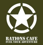 Rations Cafe.jpg