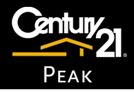 Century 21 Peak Real Estate Office Woodland HIlls