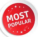 mostpopular.JPG