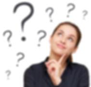 iStock woman question marks.jpg