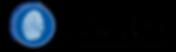 EZ livescan logo.png