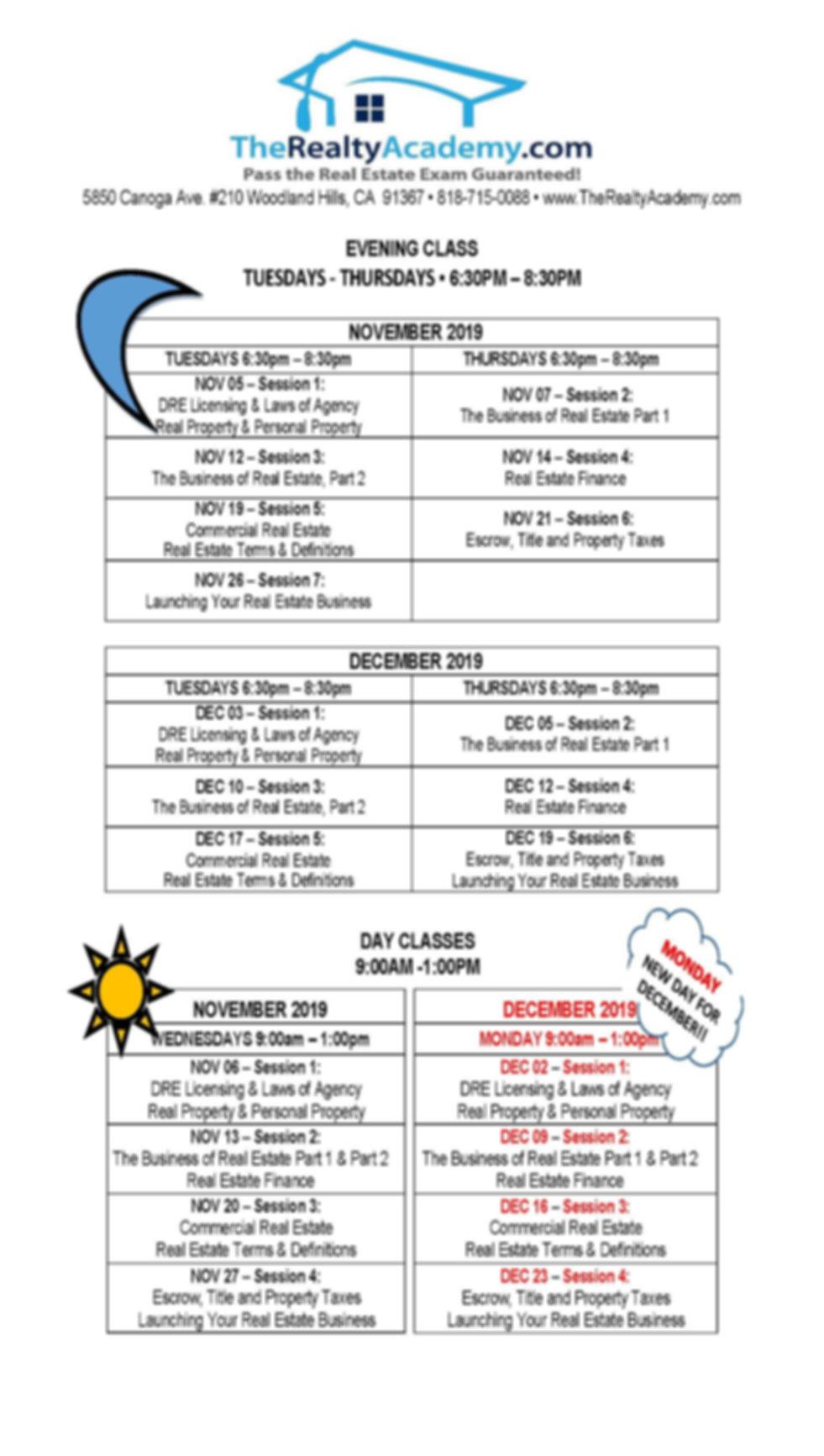 Class Schedule Nov 2019 - Dec 2019.jpg