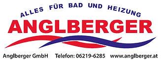 angelberger.JPG