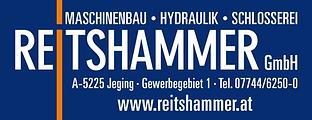 Reitshammer - Aufkleber_65x25mm.png