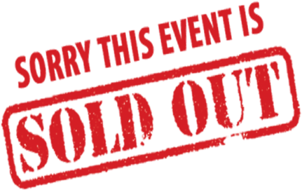 PNGIX.com_sold-out-png_426781.png