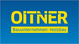 Oitner.JPG