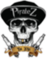 piratez-leer-png-FINALE.png