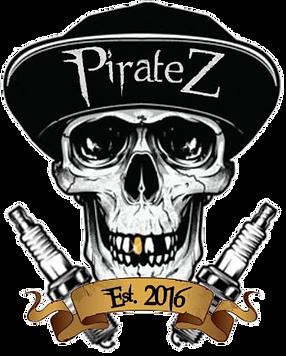 piratez-leer-png-FINALE.png