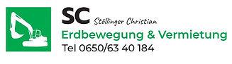 Stöllinger.JPG